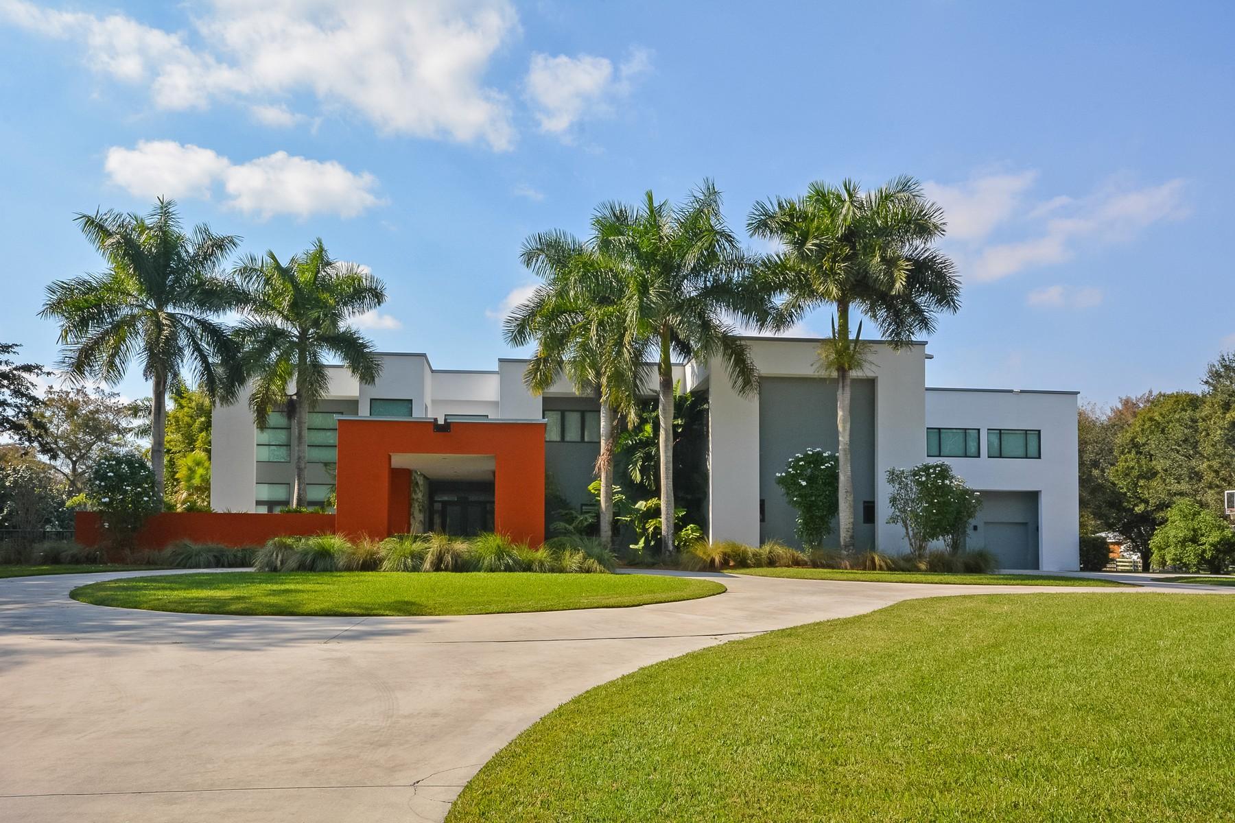 Casa para uma família para Venda às 19783 116th Ave S, Boca Raton, FL 33498 19783 116th Ave S Boca Raton, Florida 33498 Estados Unidos