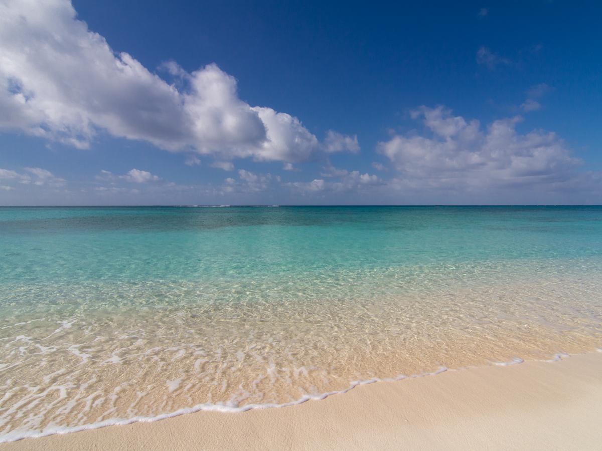 一戸建て のために 賃貸 アット Christopher Columbus Other Grand Cayman, グランドケイマン, ケイマン諸島