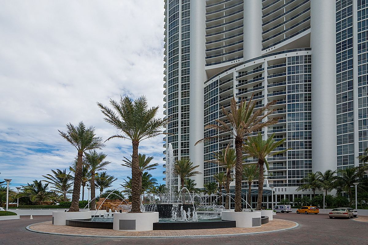 Property For Sale at Timeless Trump Palace unit 3309