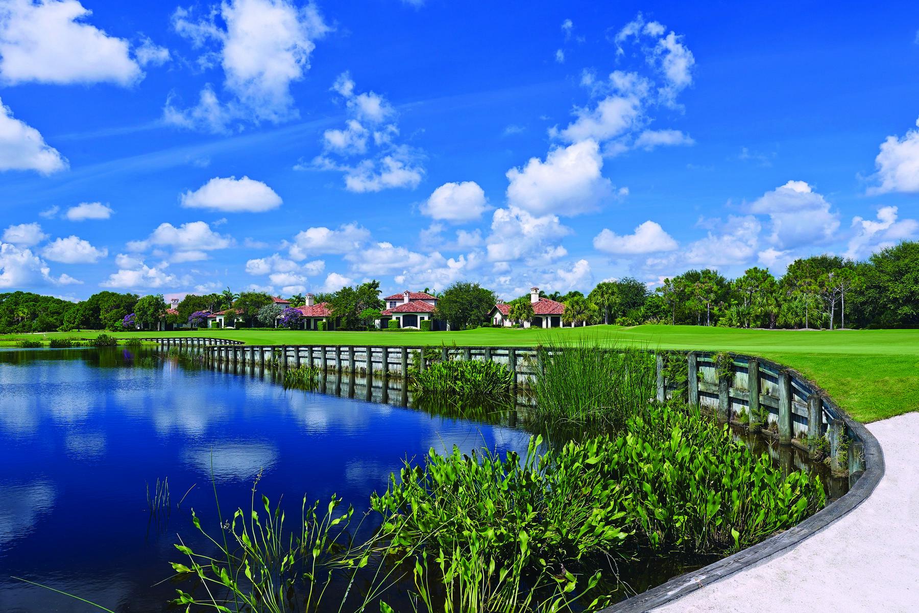 Fractional Ownership for Sale at 336 Green Heron Drive (Interest 5) Jupiter, Florida, 33477 United States