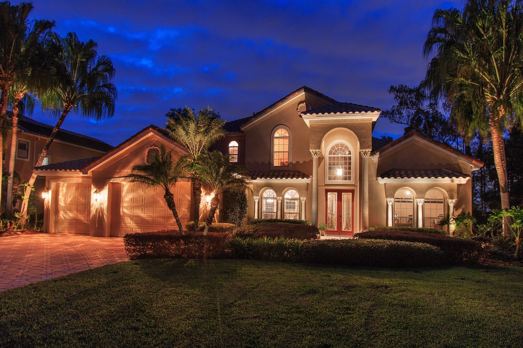 Property For Sale at Kissimmee, Florida