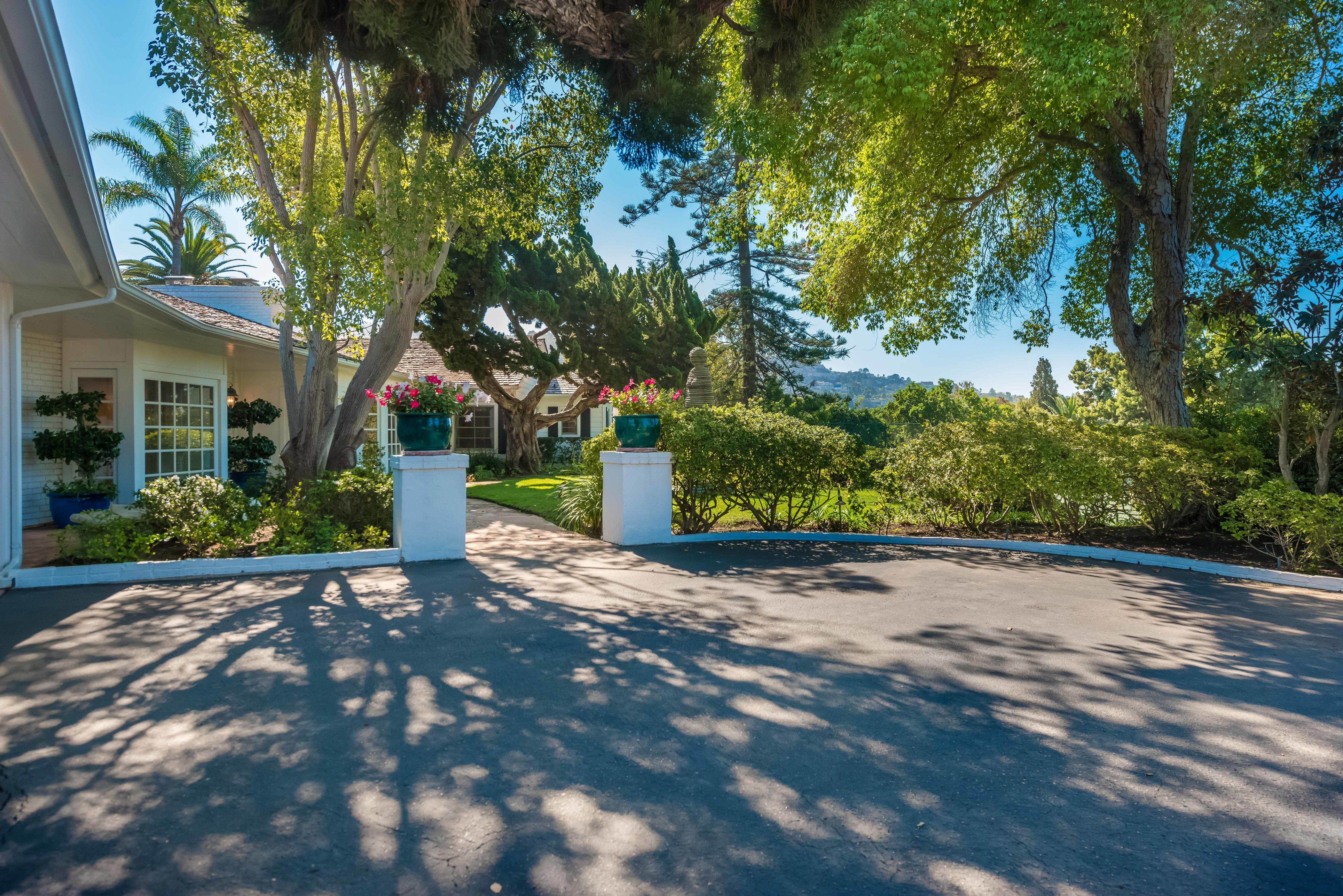 一戸建て のために 売買 アット 8317 La Jolla Shores Drive La Jolla, カリフォルニア, 92037 アメリカ合衆国