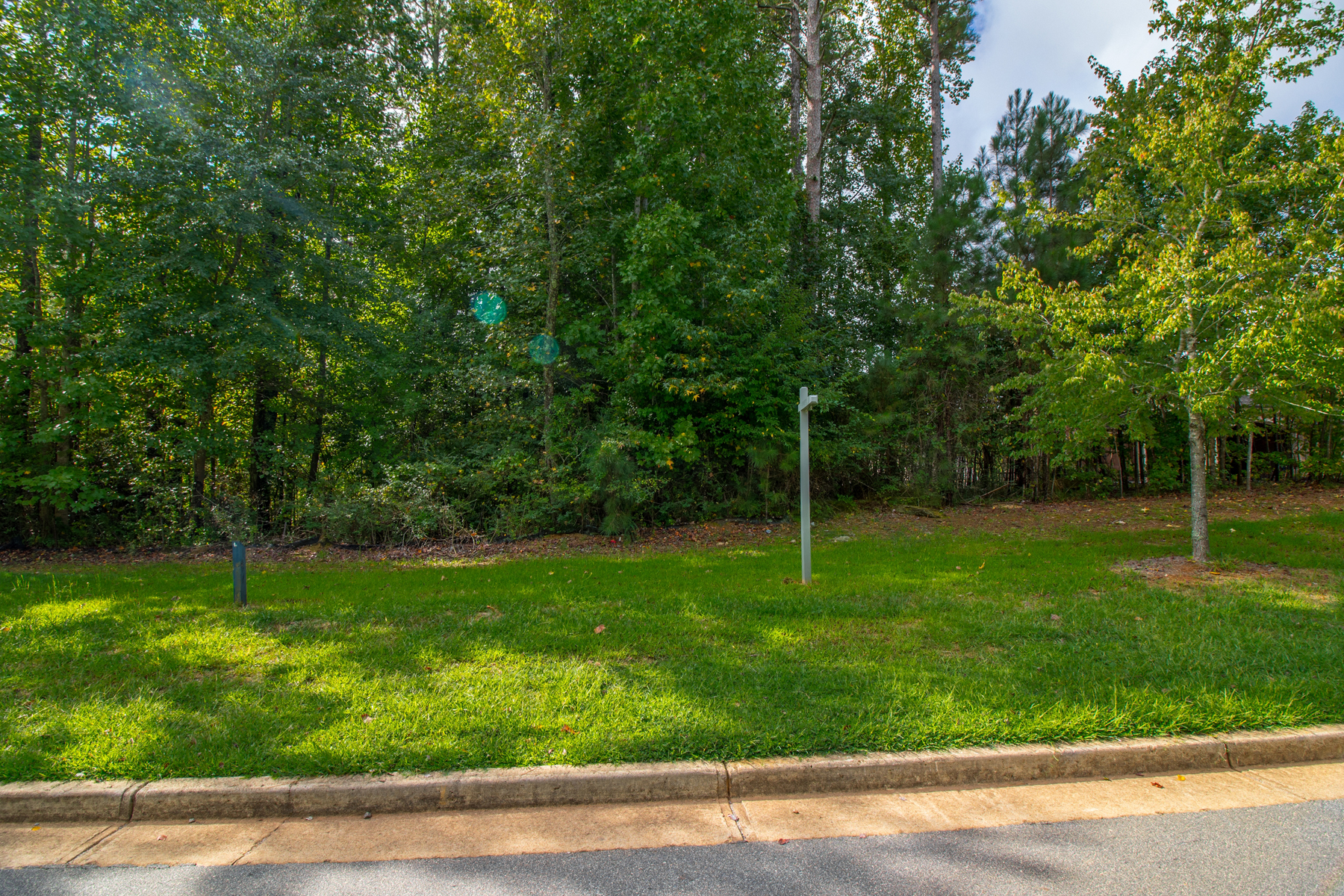 Additional photo for property listing at Beautiful Community Lot 327 Anderwood Ridge Marietta, Georgien 30064 Usa