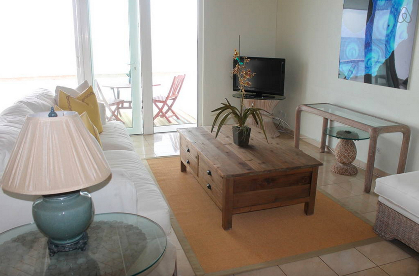 Additional photo for property listing at Vitamin Sea Beach House Compass Point, 海湾街, 新普罗维登斯/拿骚 巴哈马
