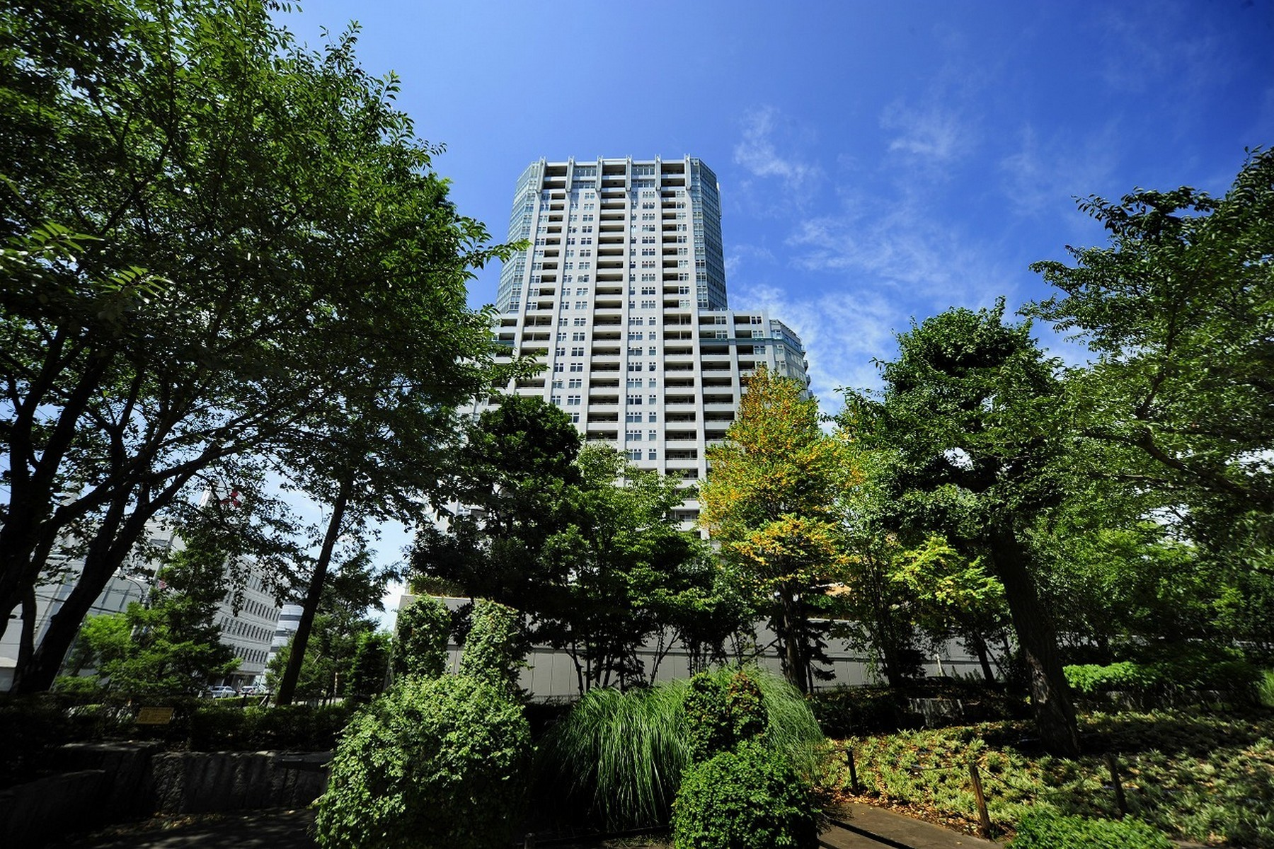 Property For Sale at LAGUNA TOWER