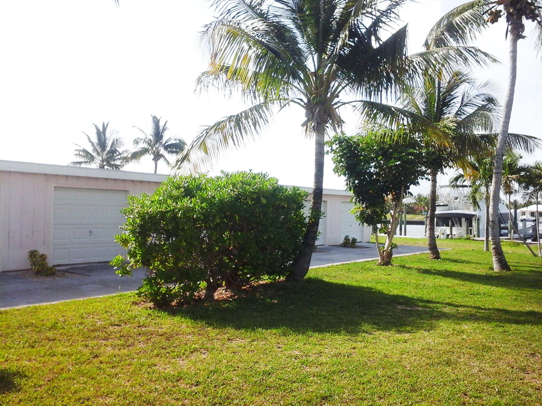 Additional photo for property listing at Marina View Drive Lots 22 & 23 Treasure Cay, Abaco Bahamas
