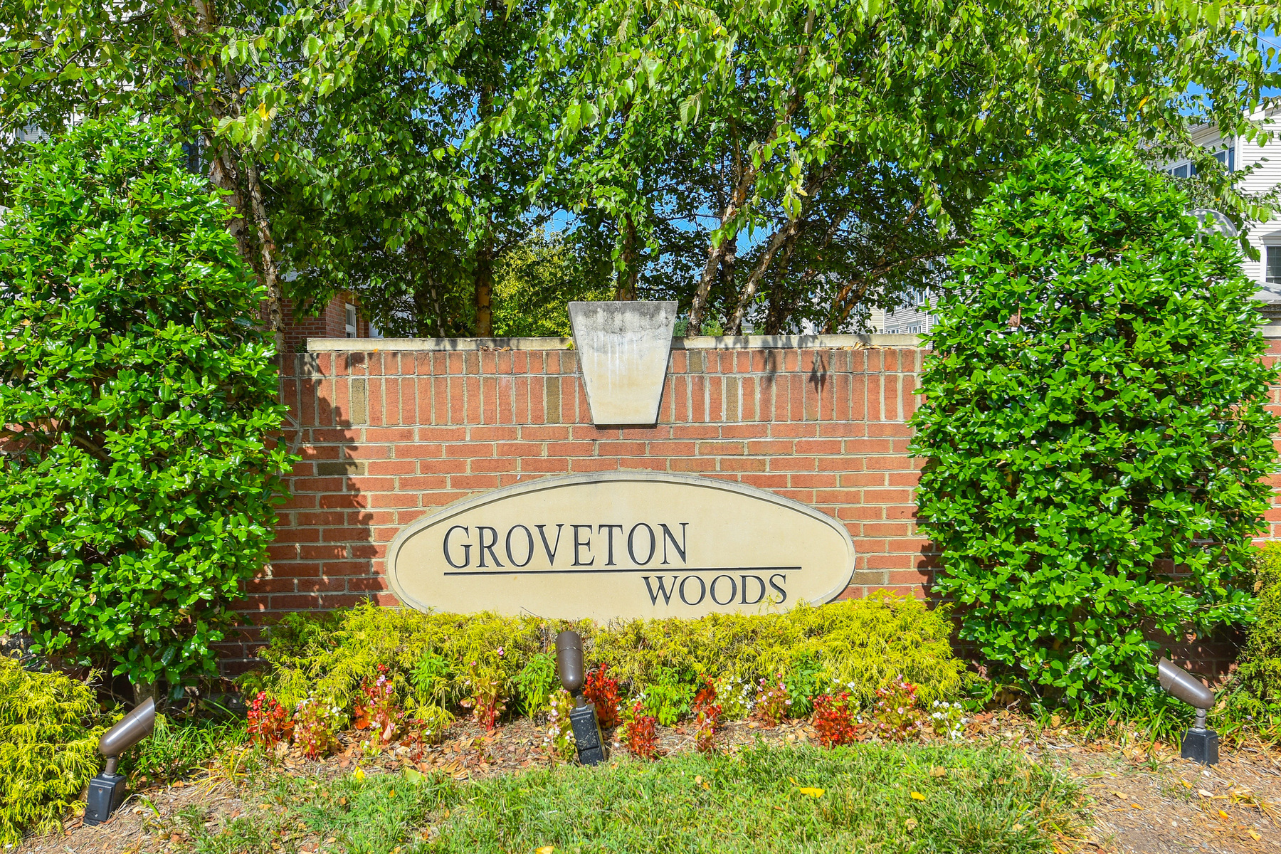 Townhouse for Sale at 7129 Mason Grove Court 12, Alexandria 7129 Mason Grove Ct 12 Alexandria, Virginia 22306 United States