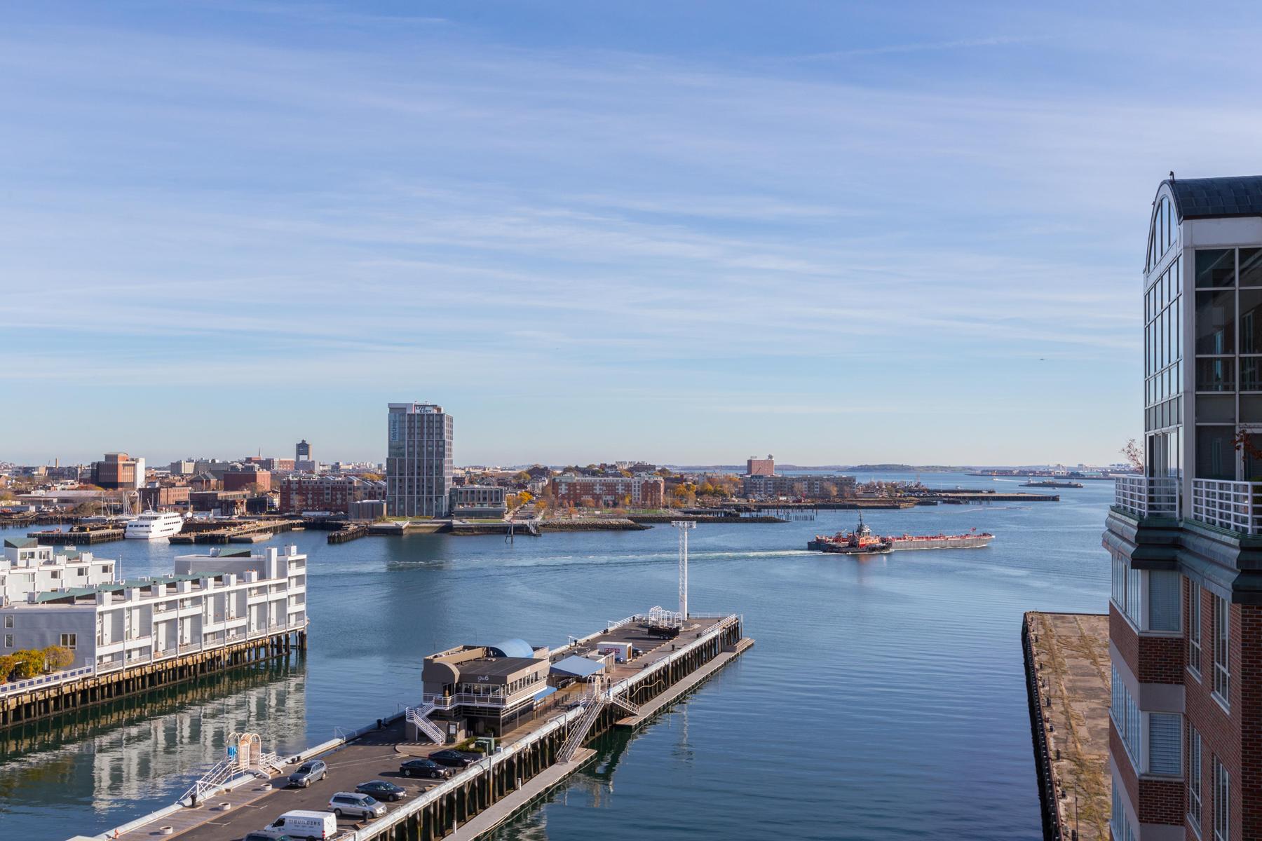 rentals property at Beautiful Water Views