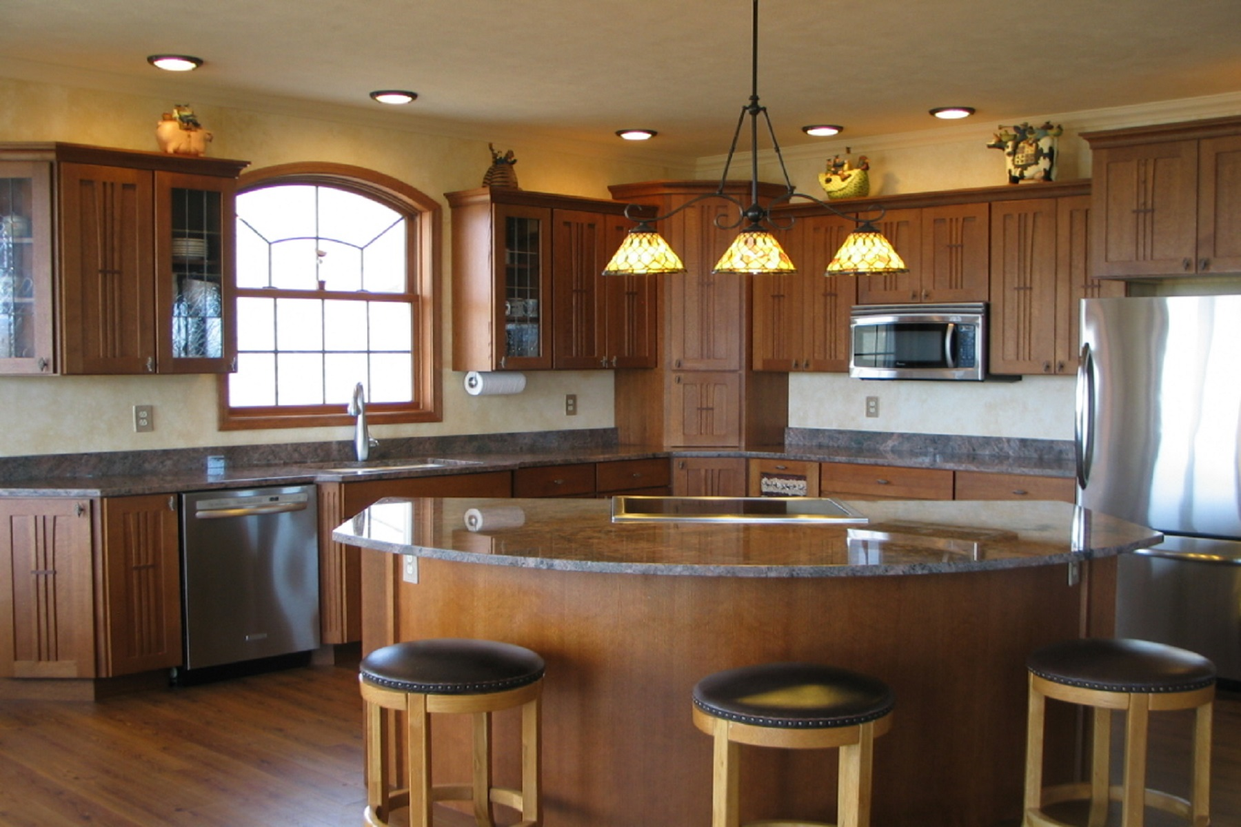 Single Family Home for Sale at 25 Tumbleweed Lane Choteau, Montana 59422 United States