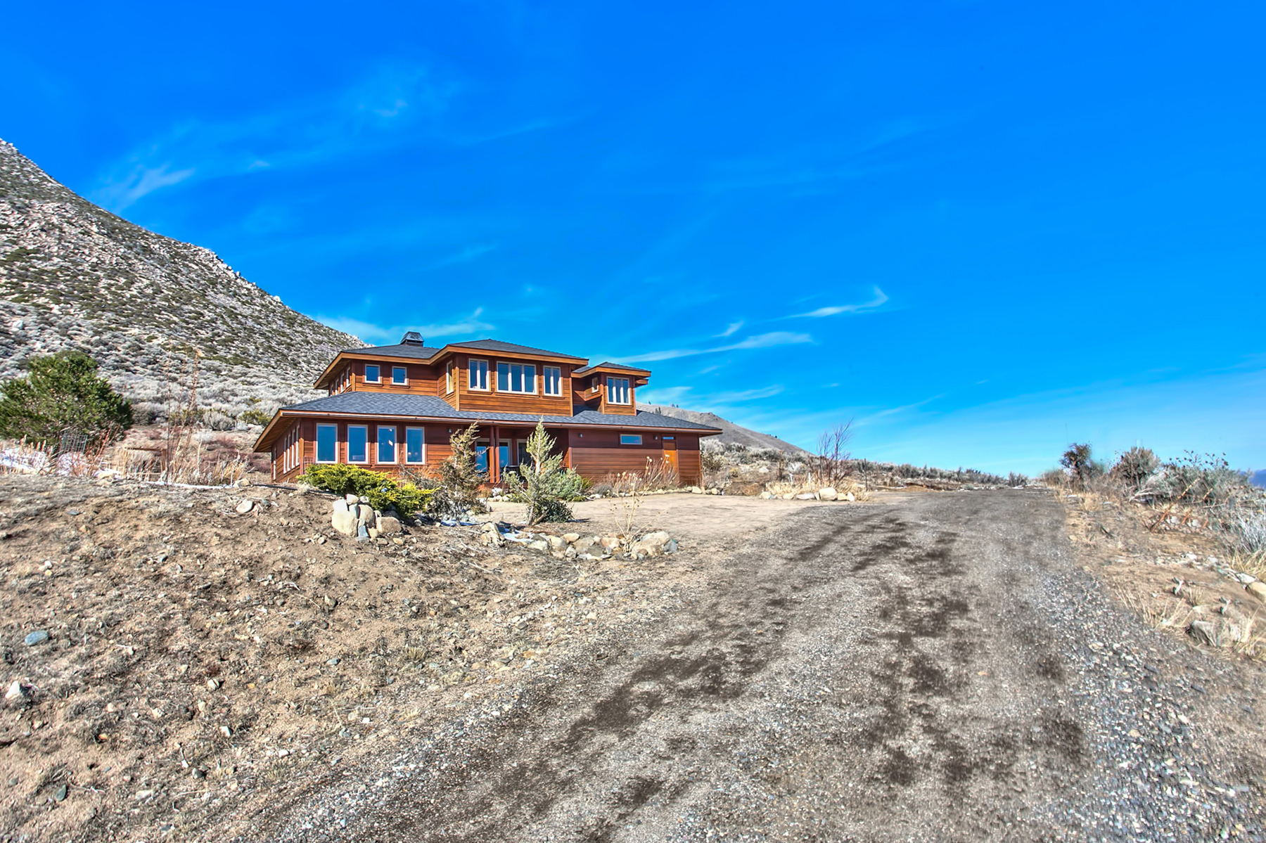 Property For Sale at 136 Pioneer Trail