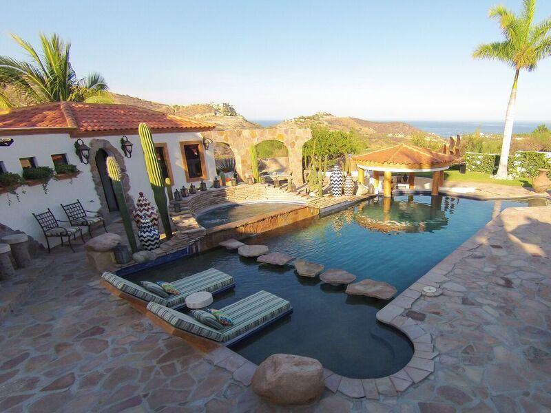 sales property at Casa Suzanna