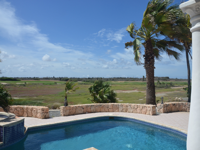 Property For Sale at The Hibiscus Villa