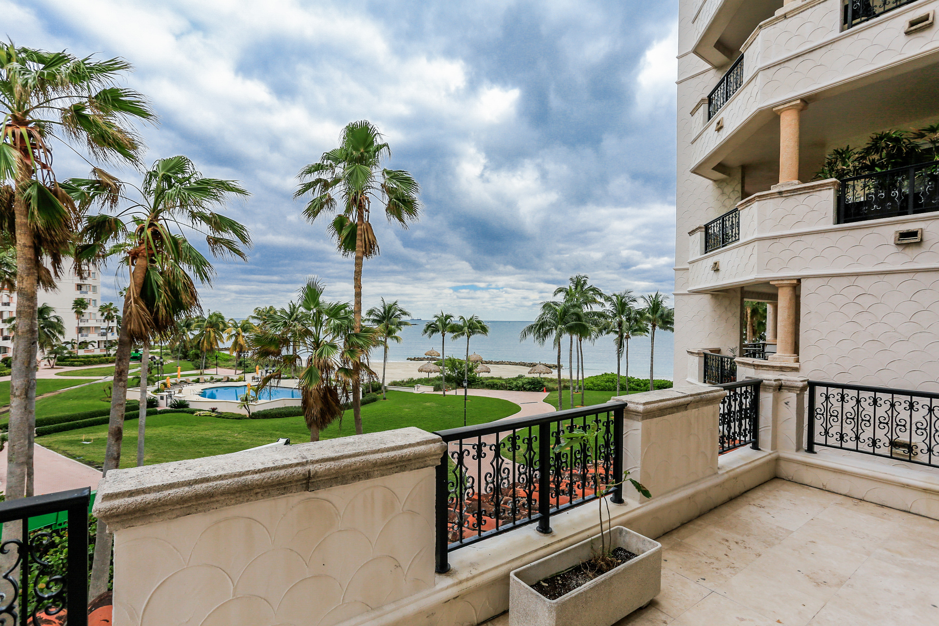 Condominium for Sale at 7931 Fisher Island Dr #79317931 Fisher Island Dr #79317931 Fisher Island Dr #793 Miami Beach, Florida 33109 United States