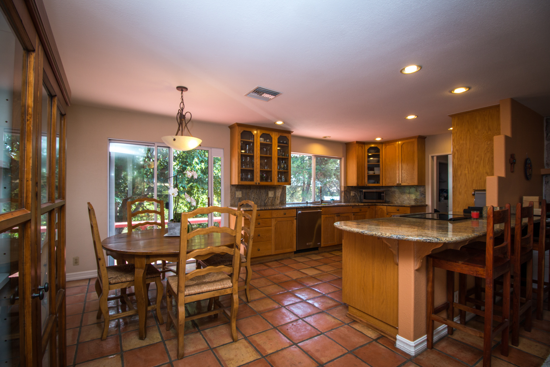 Additional photo for property listing at 9744 Canyon Country Lane  Escondido, Californie 92026 États-Unis