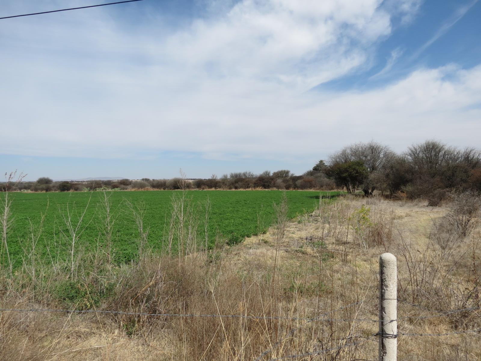 Additional photo for property listing at Rancho de Los Charcos San Miguel De Allende, Guanajuato México