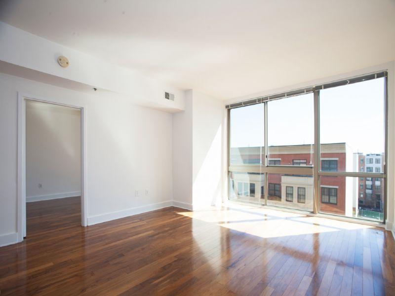 """Condominio per Vendita alle ore """"Turn Key, Cosmopolitan Chic 2BR/2Bth @ Metro Stop"""" 800 jackson #603 Hoboken, New Jersey 07030 Stati Uniti"""