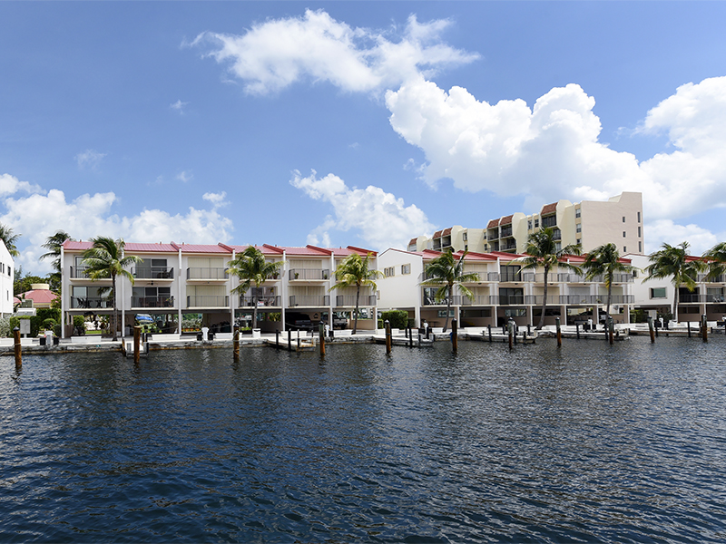 Additional photo for property listing at Futura Yacht Club Unit 88540  Overseas Hwy A 403 Plantation Key, 佛羅里達州 33070 美國