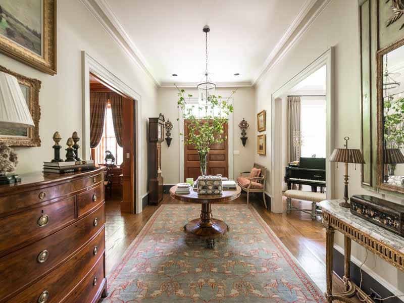 Property Of Spectacular Athens Georgia Estate
