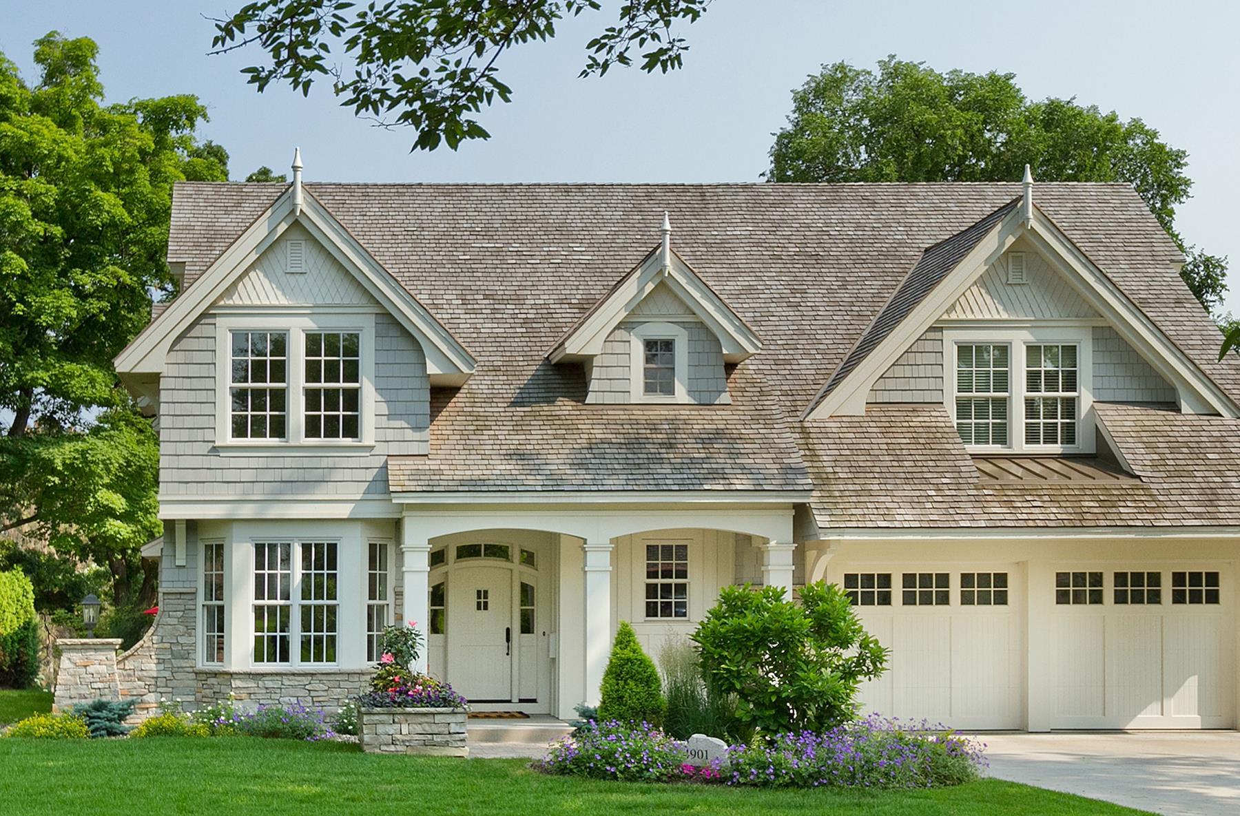Single Family Home for Sale at 4617 Golf Terrace Edina, Minnesota 55424 United States