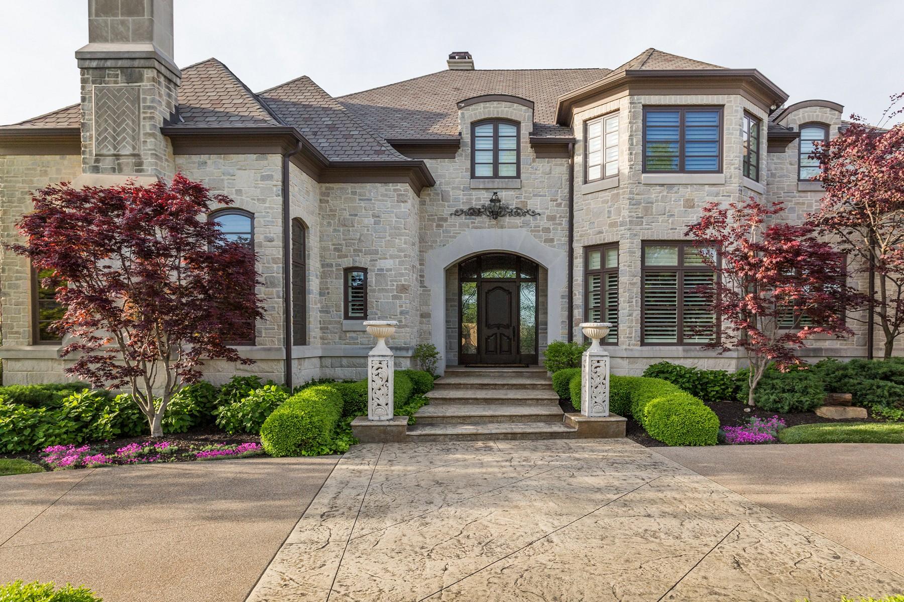 sales property at Superb Estate