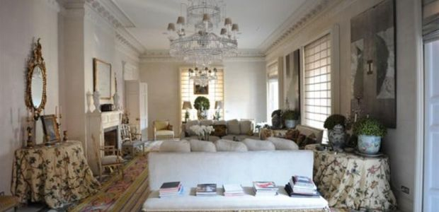 Property For Sale at DUPLEX PALACIO EN Madrid