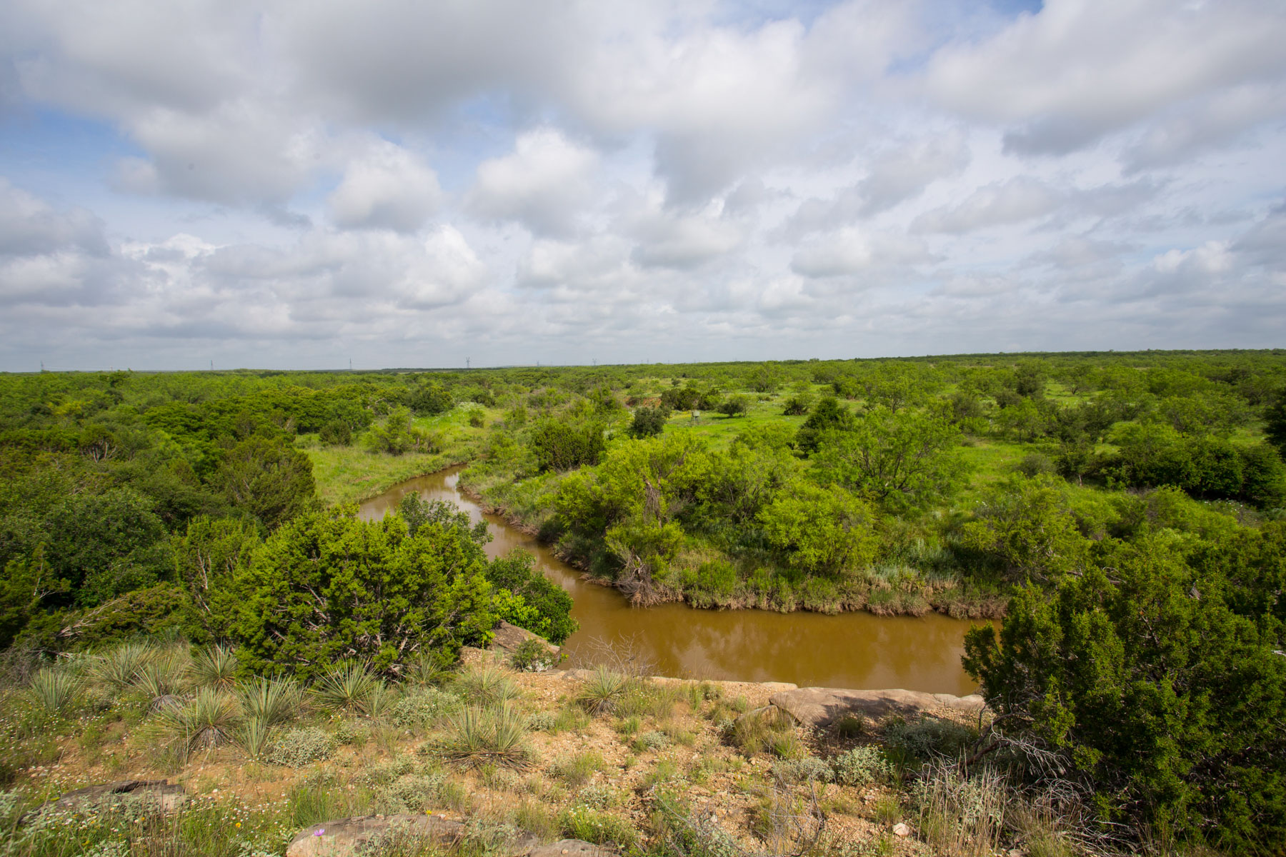 Property For Sale at Johnson Ranch