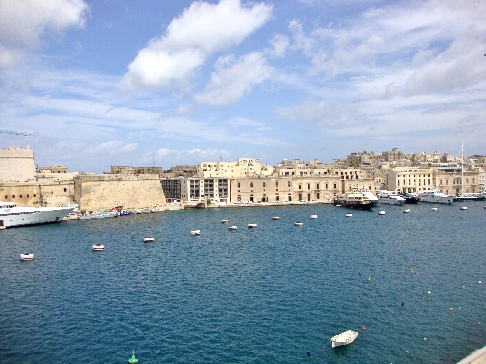 Malta Property for sale in Malta, Senglea