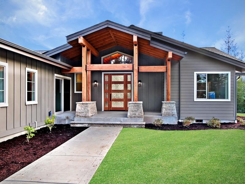 Single Family Home for Sale at Meadows at Lake Sawer 30828 219th Wy SE Black Diamond, Washington 98010 United States