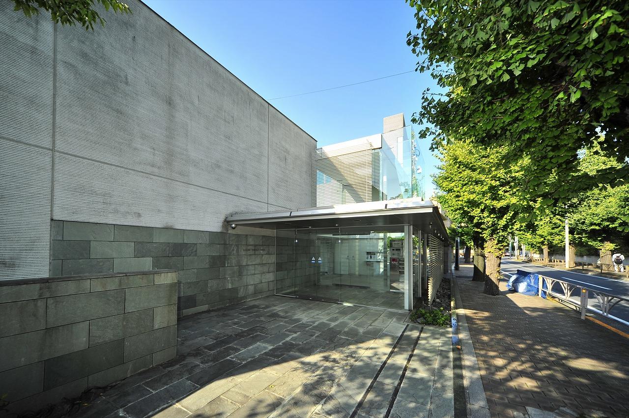 Condominio per Vendita alle ore Garden Passage Hiroo Shibuya-Ku, Tokyo, Giappone