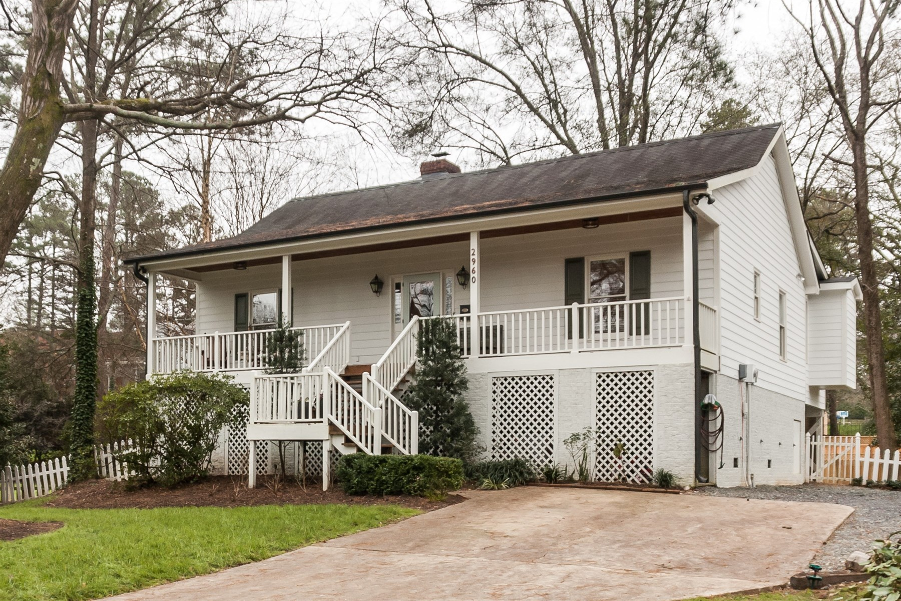 Property For Sale at Anderson Heights