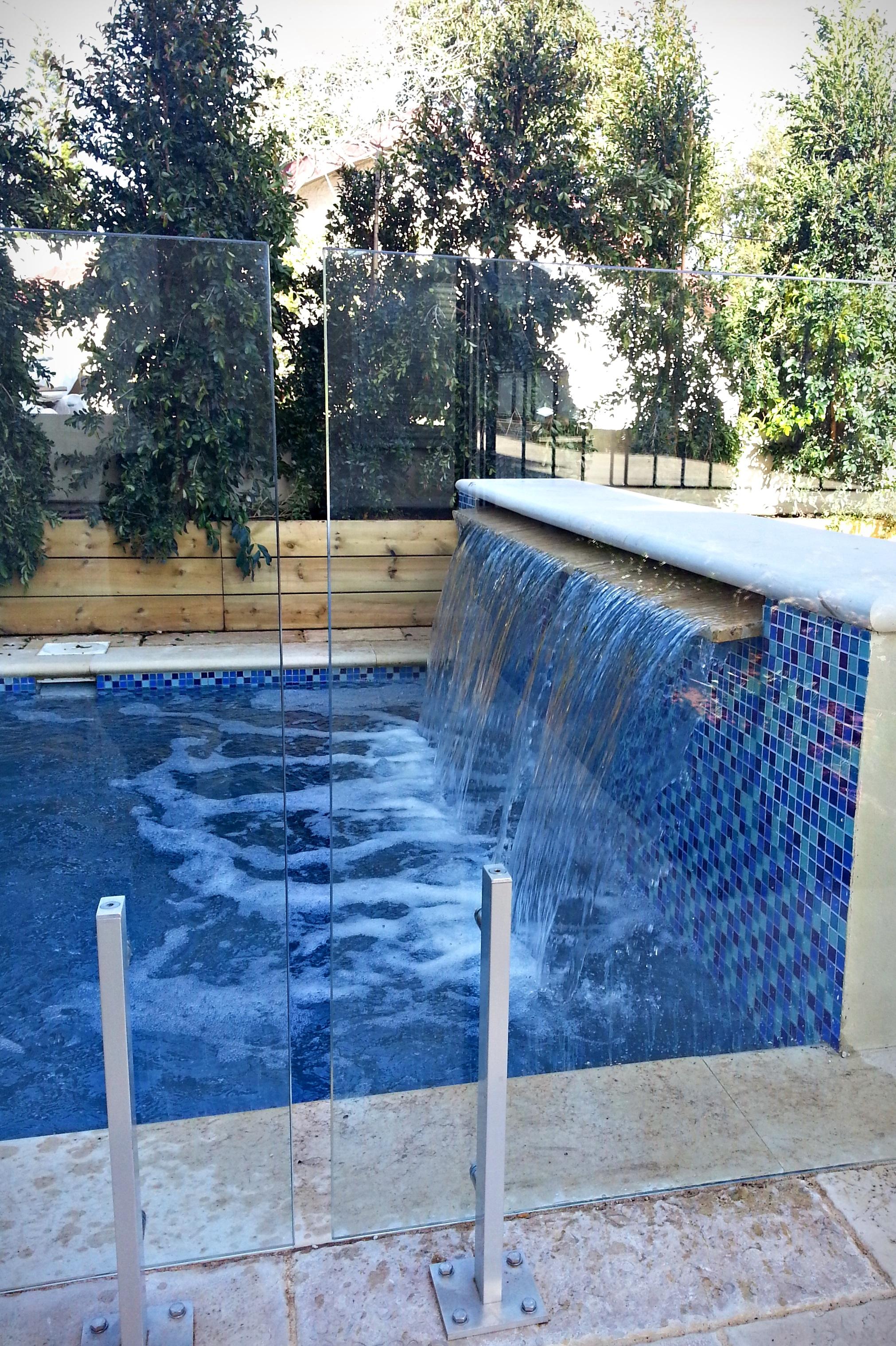 "Vivienda unifamiliar por un Venta en Amazing ""Kaplan"" Villa in Herzliya Pituach Herzliya, 4675773 Israel"