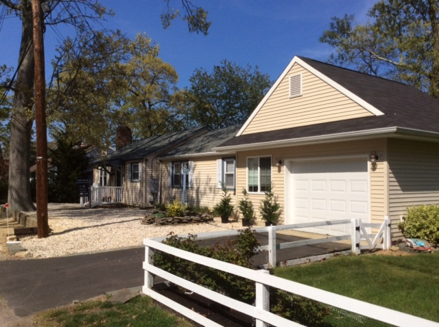 Property For Sale at Updated Ranch in Sea Girt Estates