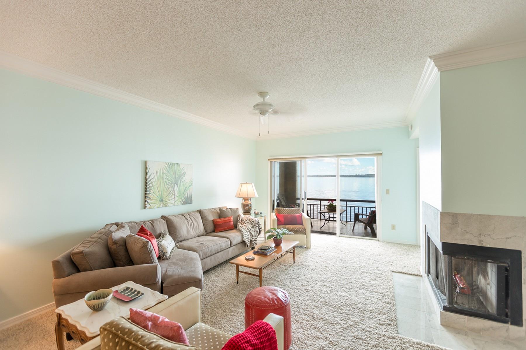 Property For Sale at River Oak Condo