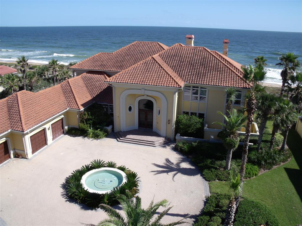 Property Of Ponte Vedra Beach