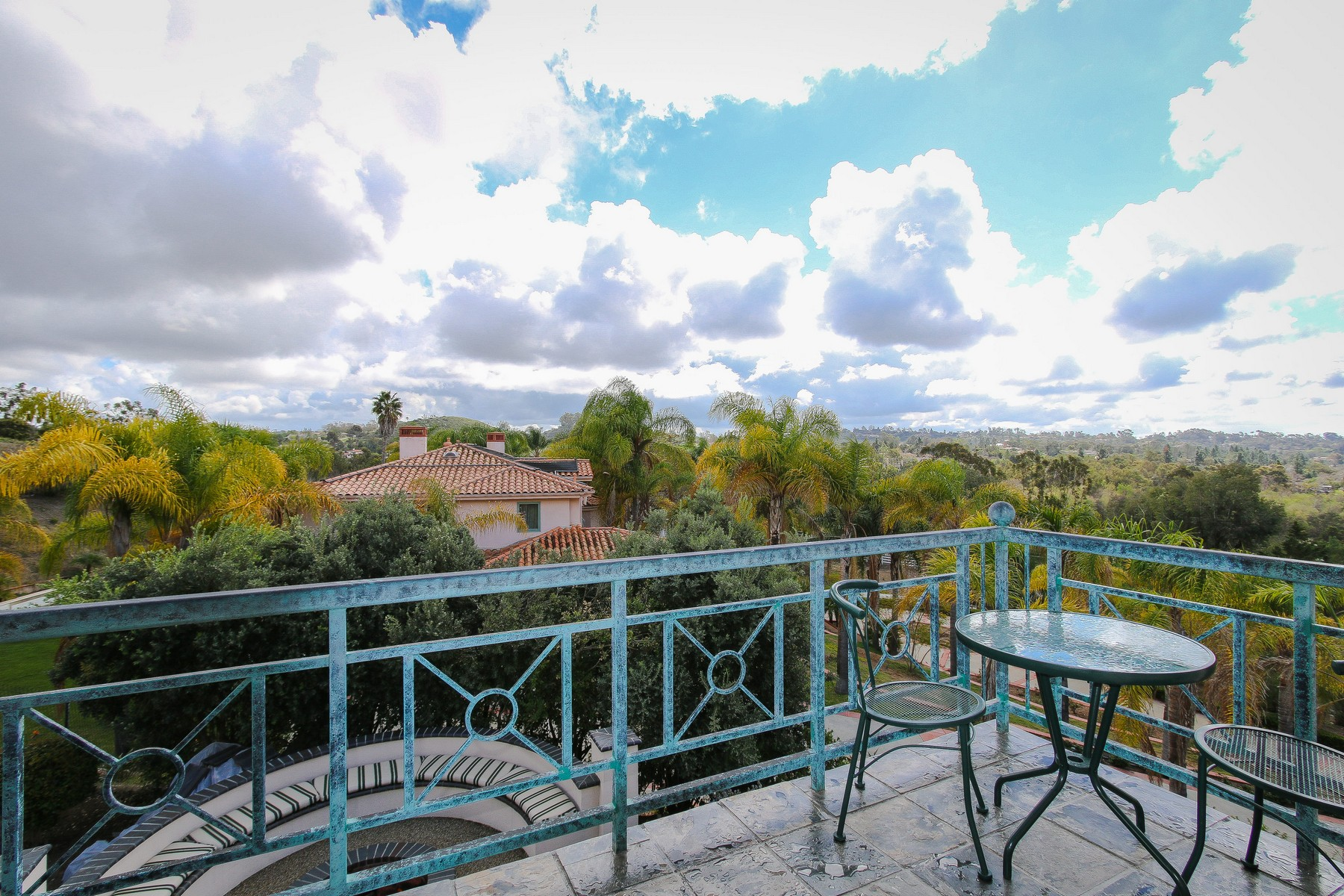 Additional photo for property listing at 1119 Rancho Encinitas  Encinitas, Californie 92024 États-Unis