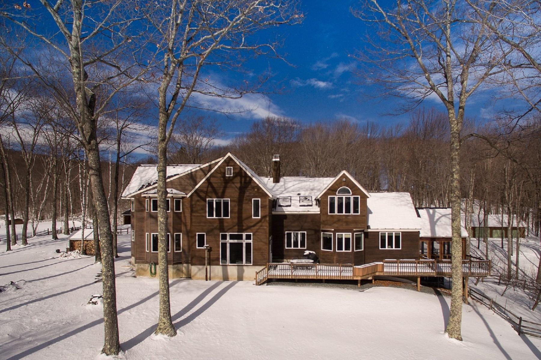 sales property at Harmony Ridge