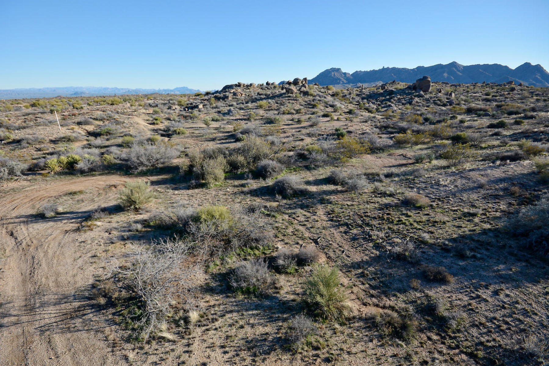 sales property at Rare opportunity to own custom homesite on approx. 3 acres