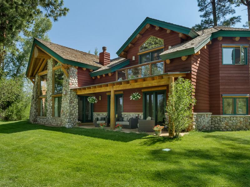 Property For Sale at St. Finnbar Farm Sub-Div Lot: 2