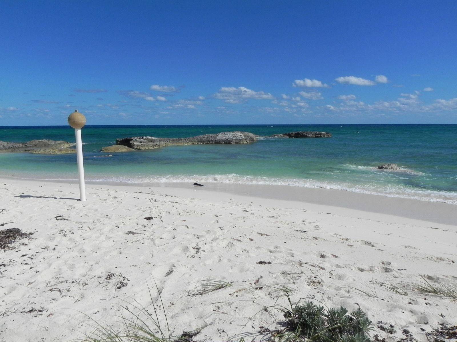 Additional photo for property listing at Gilpin Point Lot 42 Other Abaco, 阿巴科 巴哈马