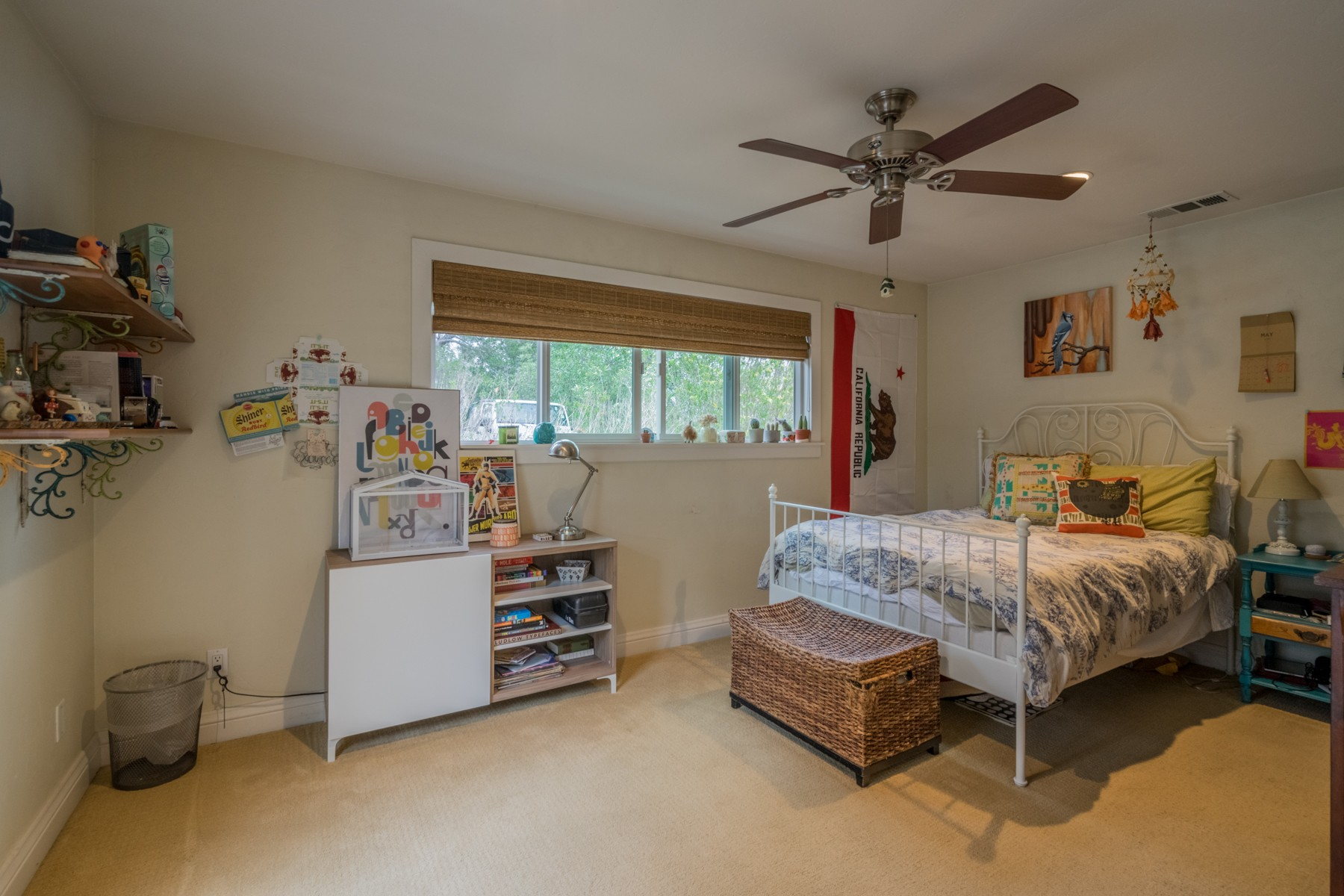 Additional photo for property listing at 4519 Sun Valley Road  Del Mar, Californie 92014 États-Unis