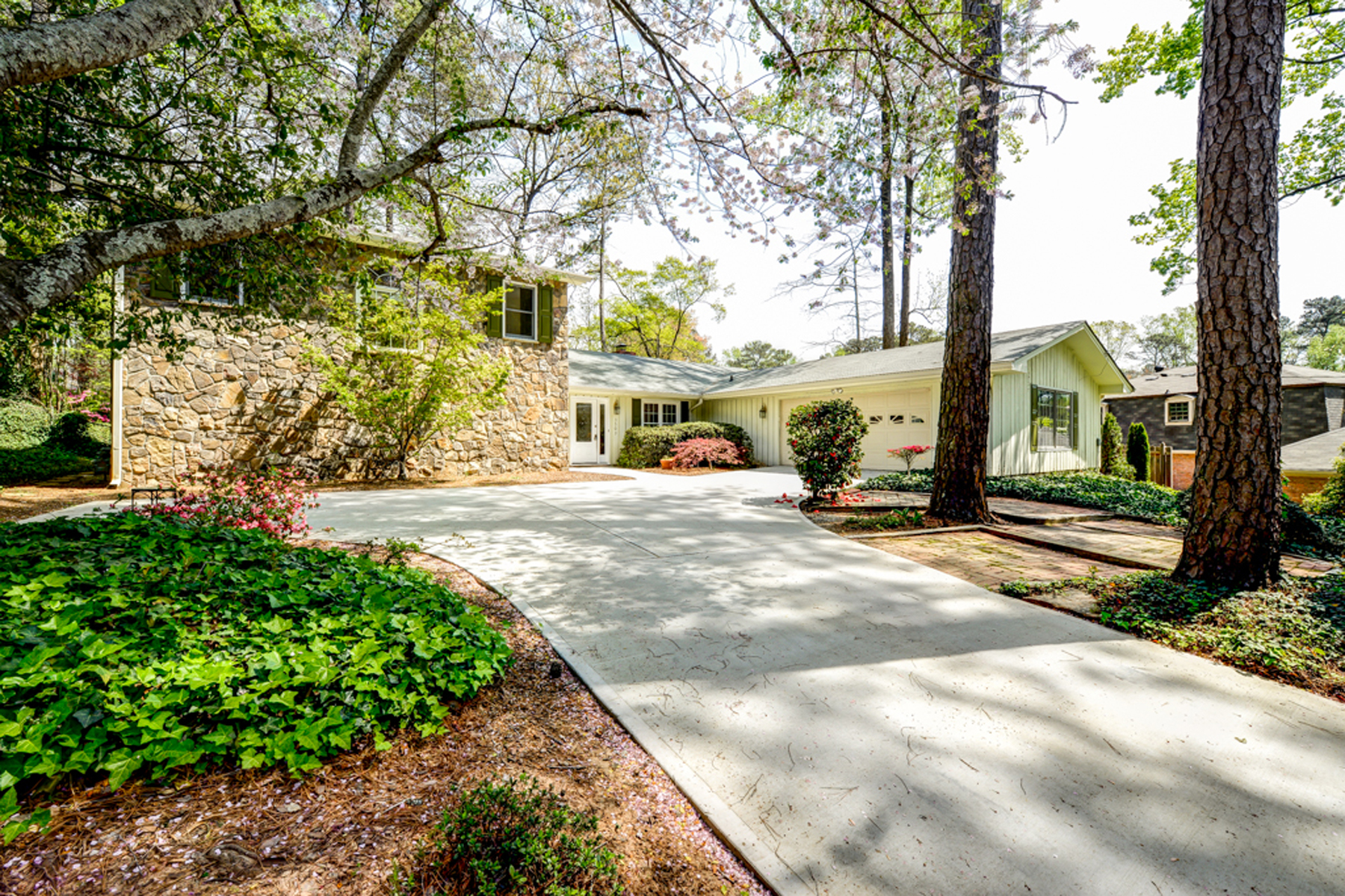 sales property at Brookhaven Beauty