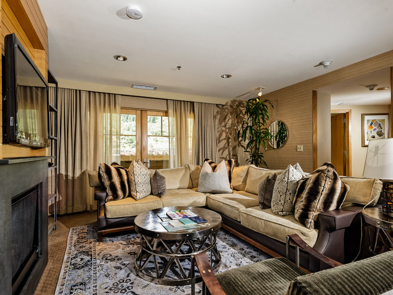 Property For Sale at Assay Hill Lodge Unit 312
