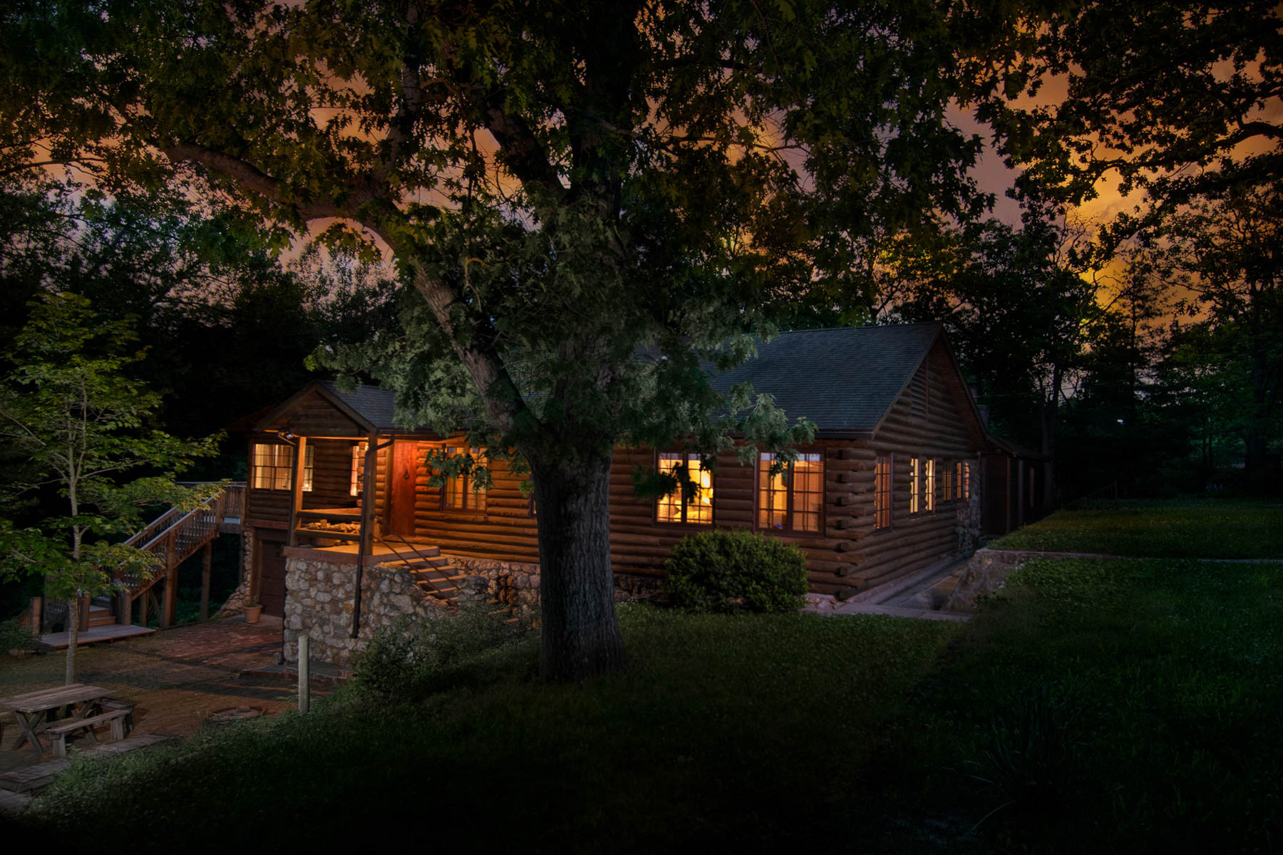 独户住宅 为 销售 在 Denver Lane 3802 Denver Lane Joplin, 密苏里州, 64804 美国
