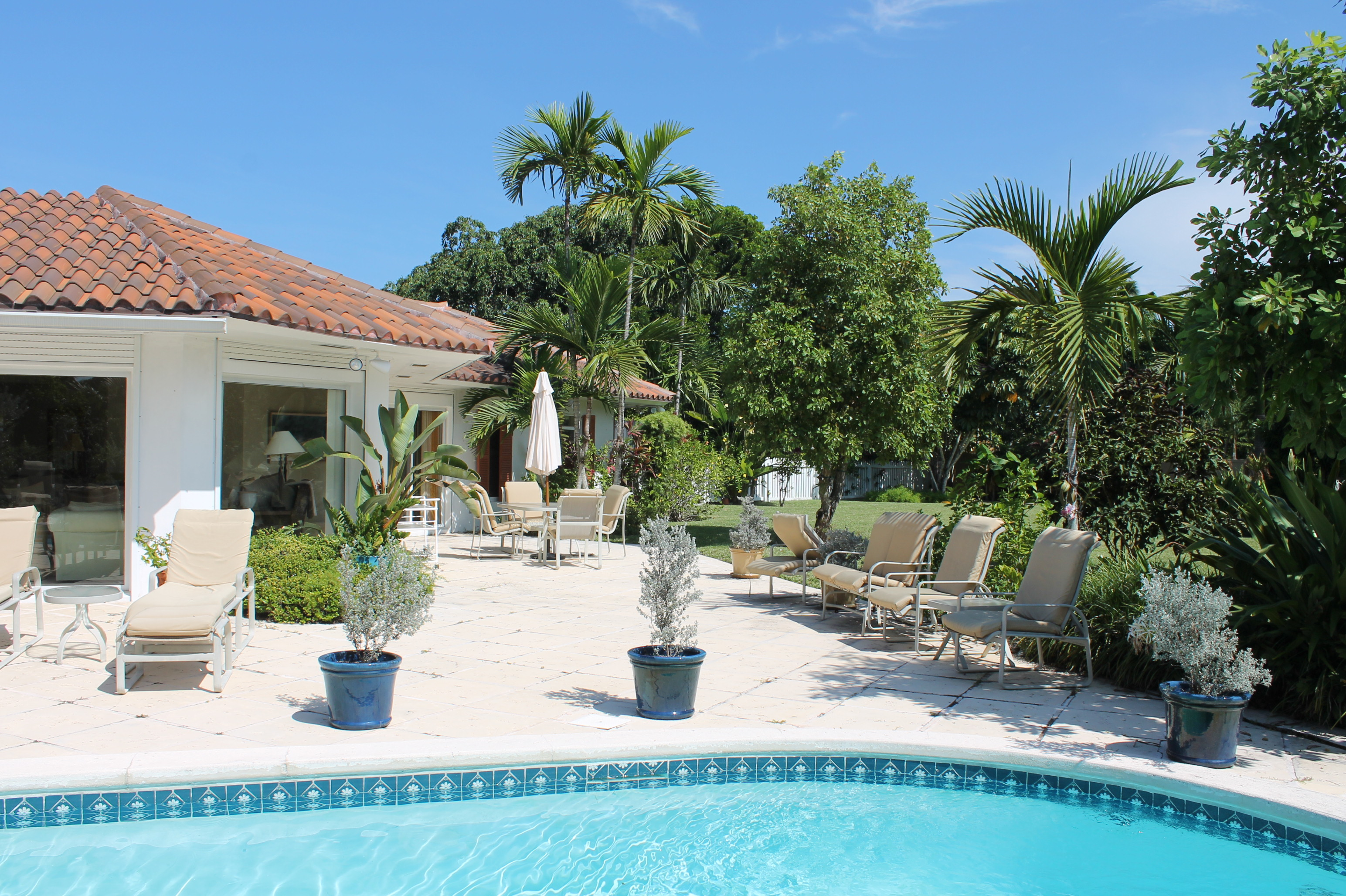 Additional photo for property listing at Water's Edge Lyford Cay, New Providence/Nassau Bahamas