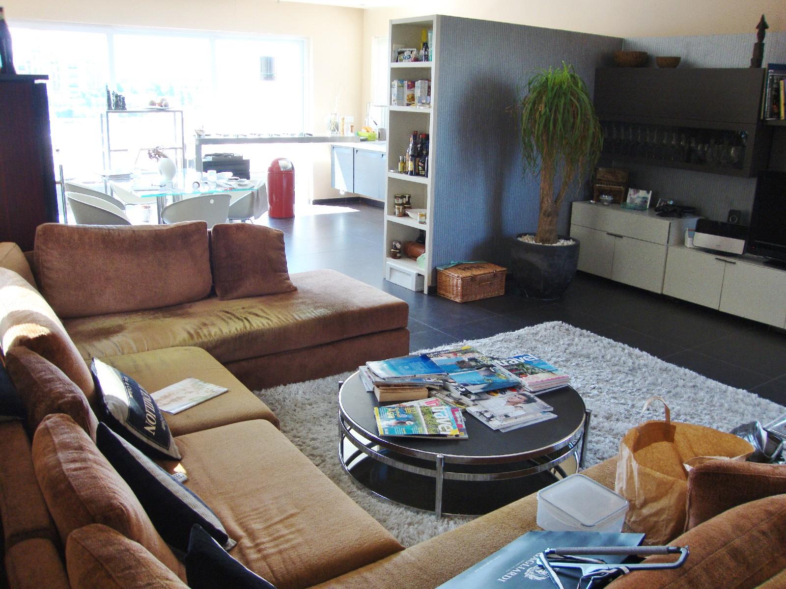 Apartment for Sale at Luxury Apartment Ta Xbiex, Sliema Valletta Surroundings Malta