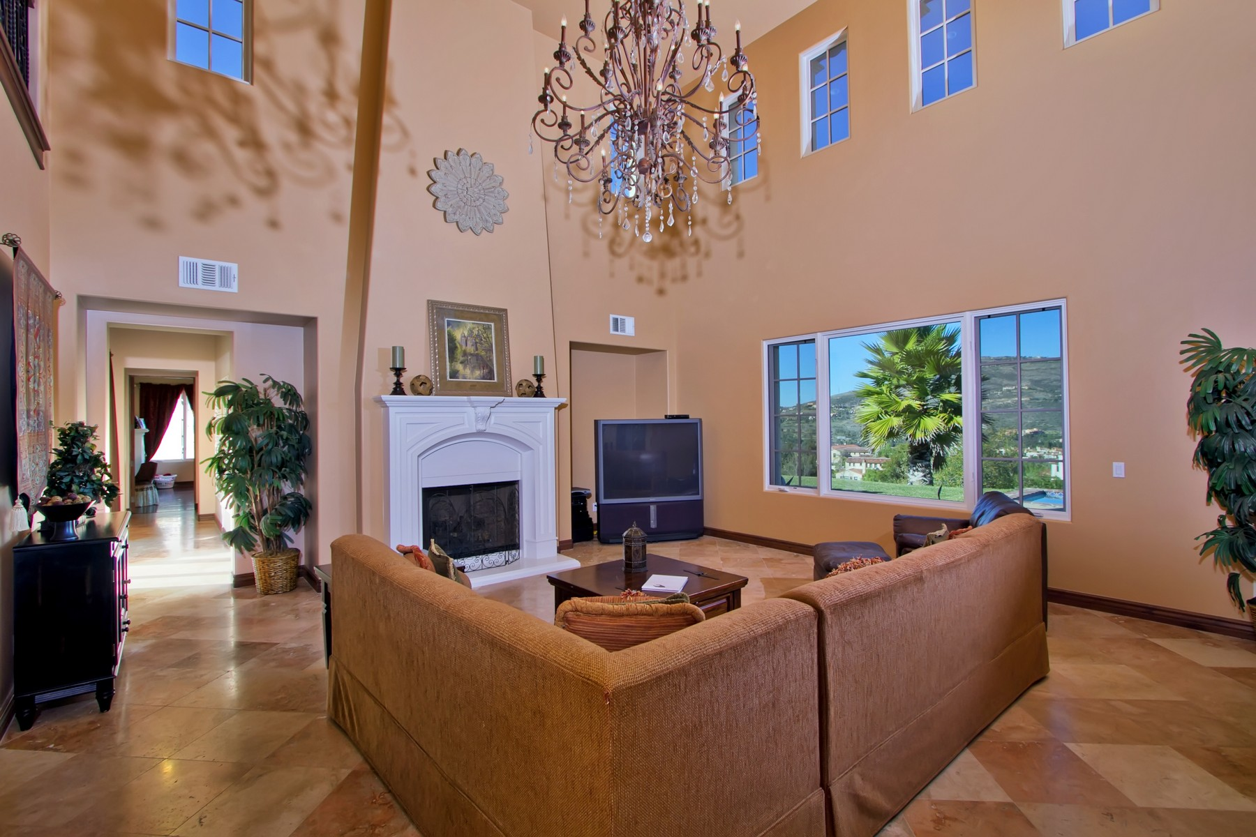 Additional photo for property listing at 8261 Top O the Morning 8261 Top O the Morning lease Rancho Santa Fe, California 92127 United States