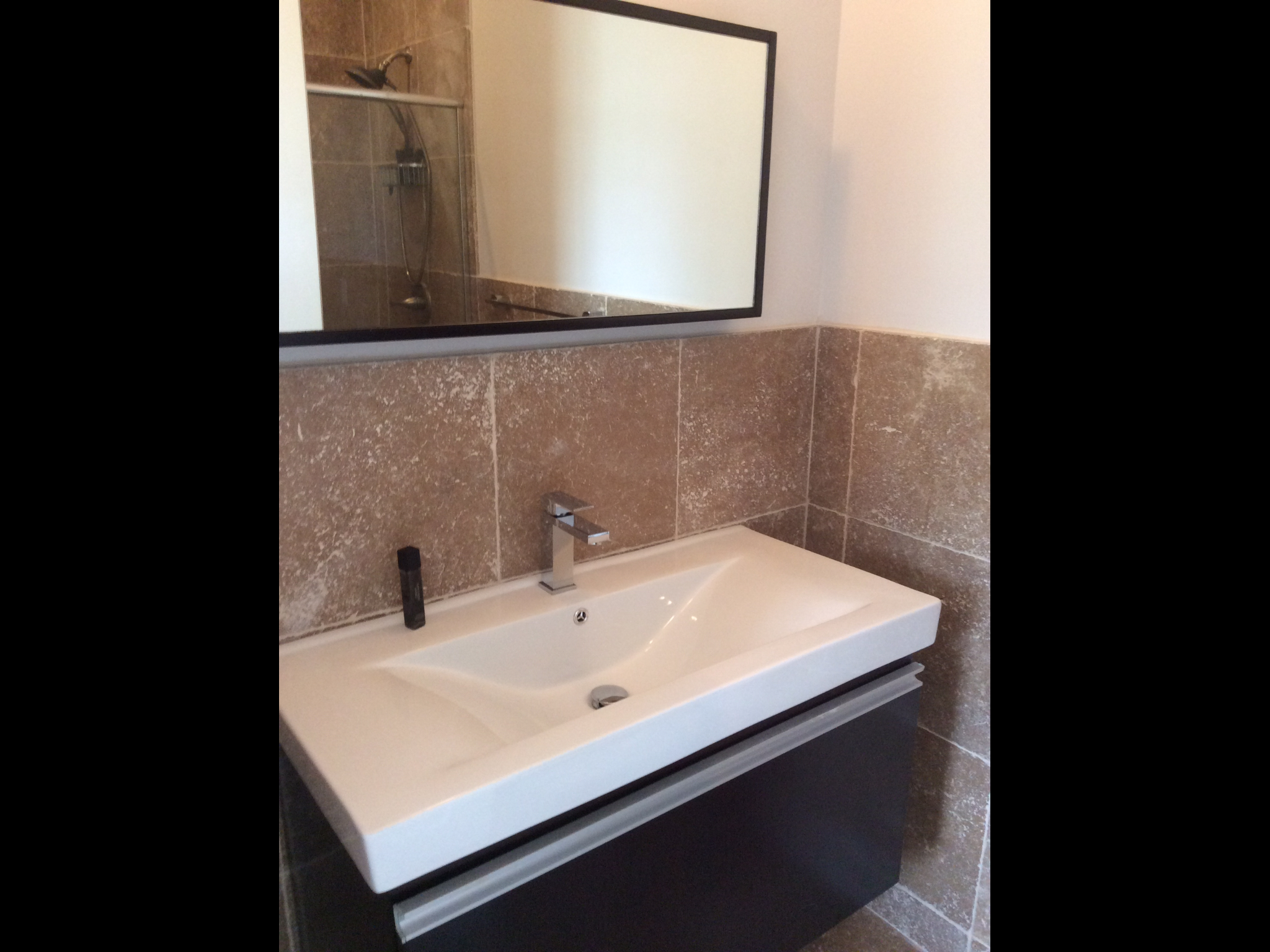 Additional photo for property listing at #1 Indigo Orange Hill, West Bay Street, New Providence/Nassau Bahamas