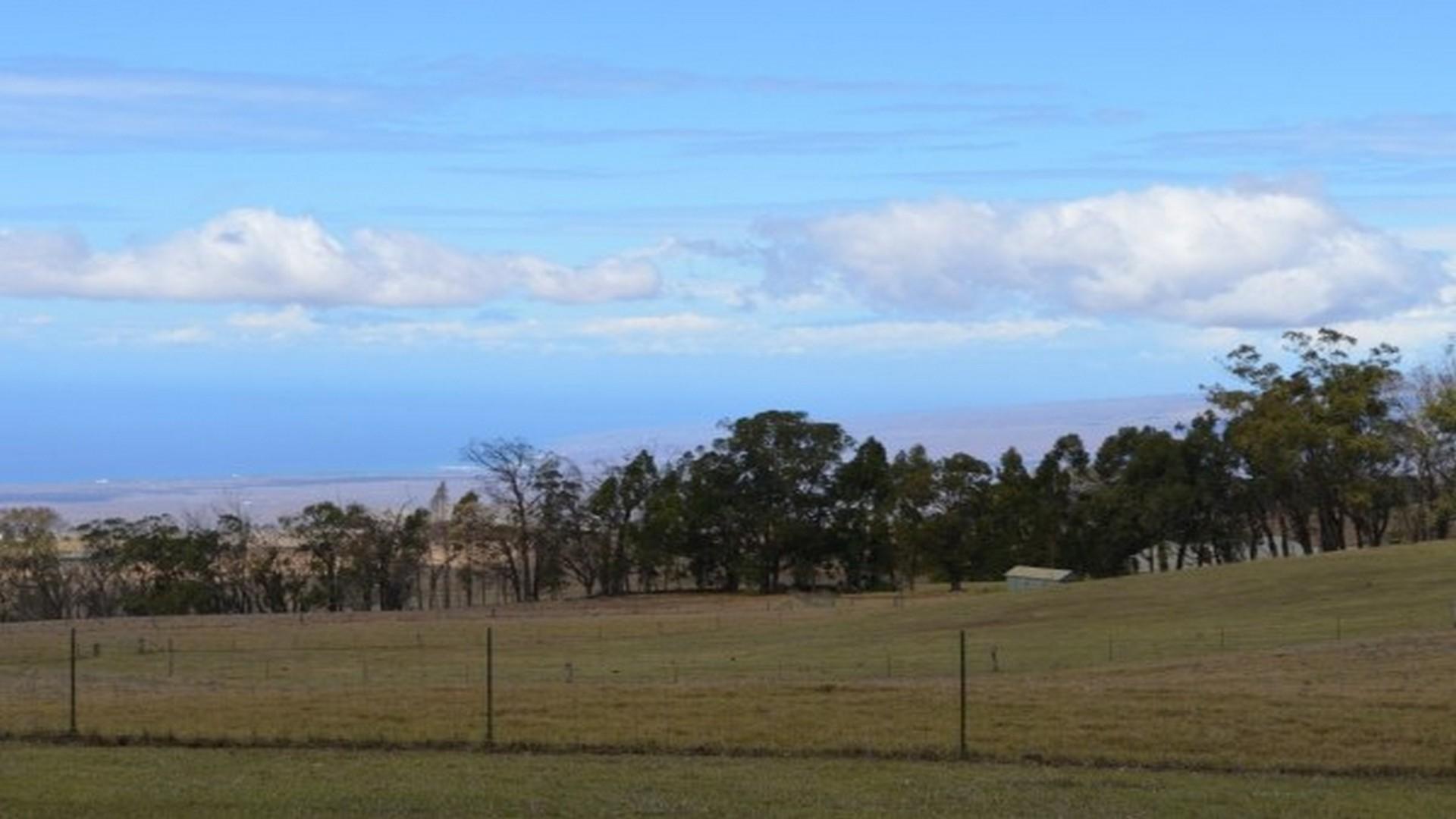 Land für Verkauf beim Waiki'i Ranch Alulike Kamuela, Hawaii 96738 Vereinigte Staaten