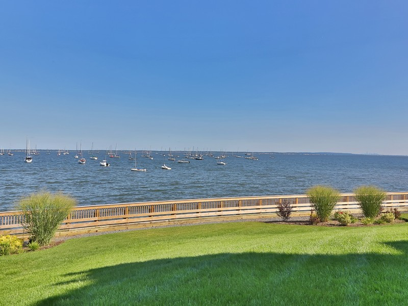 Property For Sale at Harbor View