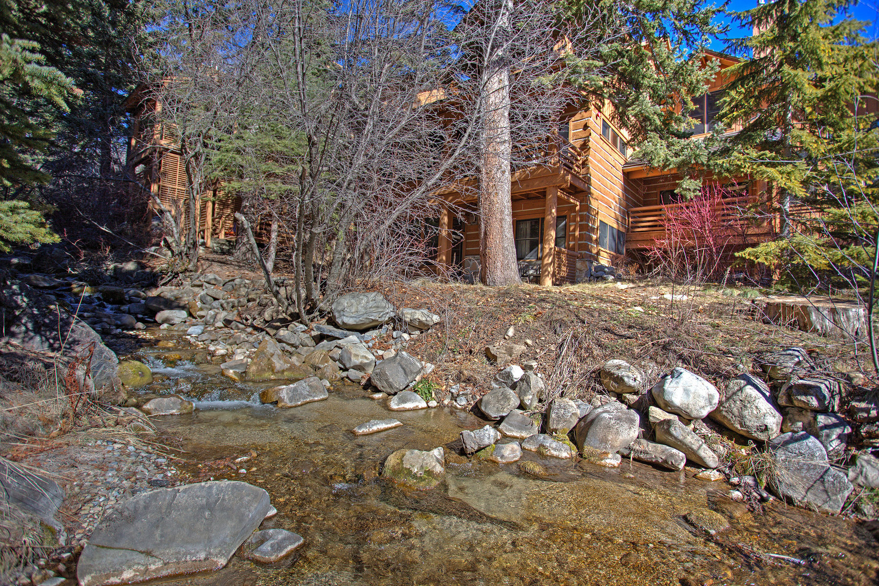 Piso por un Venta en Great Sundance Condo 8841 N Alpine Lp Sundance, Utah, 84604 Estados Unidos
